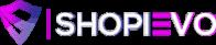 shopievo-logo-white