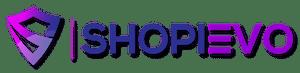Shopievo | 1 Usahawan 1 eCommerce