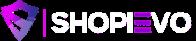 shopievo-logo-white-header